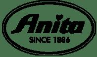 Anita Maternity