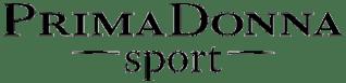 PrimaDonna Sport
