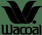 Wacoal Dessous