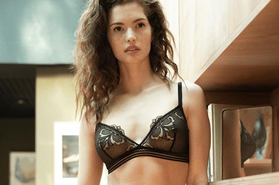 Simone Pérèle Dessous