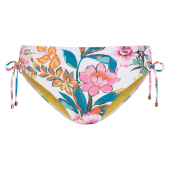 Cyell Las Colorados Hoog Verstelbaar Bikinibroekje