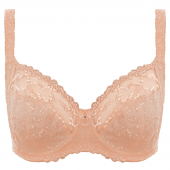 Fantasie Lingerie Ana BeugelBH Blush