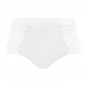 Wacoal Aphrodite Tailleslip White
