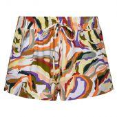 Beachlife Artisan Short