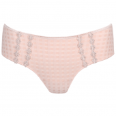 Marie Jo Avero Hotpants Pearly Pink