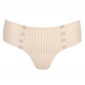 Marie Jo Avero Hotpants Tiny