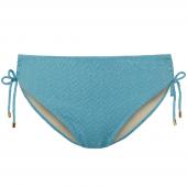 Cyell Azure Sky Verstelbaar Bikinibroekje