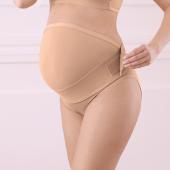 Anita MaternityBabyBelt 1708- Schwangerschaftsgurt Skin