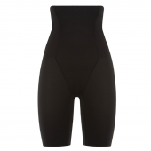 Wacoal Beauty Secret Figurformende Miederhose Schwarz