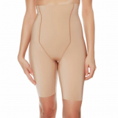 Wacoal Beauty Secret Figurformende Miederhose Skin