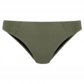 Cyell Luxury Ess. Bikini-Hose Taupe