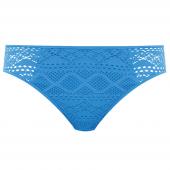Freya Swim Sundance Bikinihose Blue Moon
