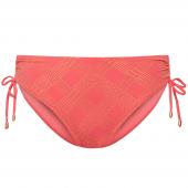 Cyell Blush D'or Verstelbaar Bikinibroekje