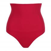 PrimaDonna Swim Holiday Vouwbroekje Barollo Rood