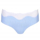 PrimaDonna Twist Celebrity Hotpants Summer Jeans