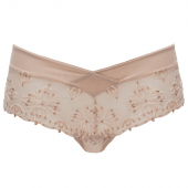 Chantelle Champs-Elysees Shorts Dune