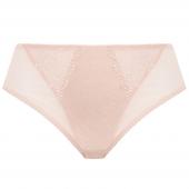 Elomi Charley Tailleslip Ballet Pink