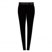 Charlie Choe Blossom Dreams Legging Black Charlie Choe Blossom Dreams Legging Black