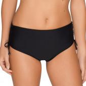 PrimaDonna Swim Cocktail Bikini-Taillenhose Schwarz