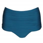 PrimaDonna Swim Cocktail Taillebroekje Booboo Blue