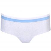 PrimaDonna Twist Coco Shorts Vichy Blue