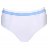 PrimaDonna Twist Coco Taillenslip Vichy Blue