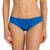 Marie Jo Color Studio Slip Colibri Blue