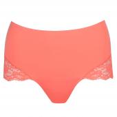 Marie Jo Color Studio Lace Corrigerende Tailleslip Precious Peach