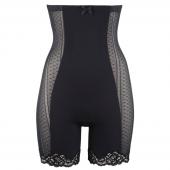 PrimaDonna Couture Corrigerend Broekje Met Pijpjes Zwart