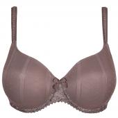 PrimaDonna Couture Vorgeformter BH Agate Grey