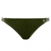 Beachlife Cypress Bikinihose Green