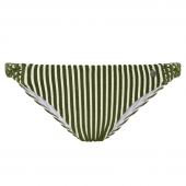 Beachlife Cypress Stripe Bikinihose