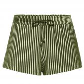 Beachlife Cypress Stripe Shorts