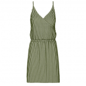 Beachlife Cypress Stripe Strandkleid