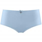 Marlies Dekkers Dame De Paris Shorts Skyway Lace Bow
