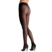 Oroblu Different Strumpfhose 40 Denier