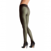 Oroblu Different Strumpfhose 40 Denier Military -