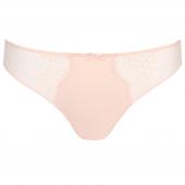 Marie Jo Dolores Rioslip Pretty Pink