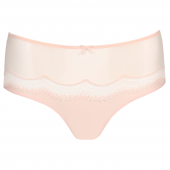 Marie Jo Dolores Short Pretty Pink