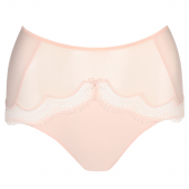 Marie Jo Dolores Tailleslip Pretty Pink