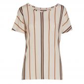 Ellen Meryl Pyjama Shirt