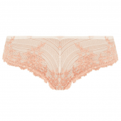 Wacoal Embrace Lace Hipster Dew/Coral Pink