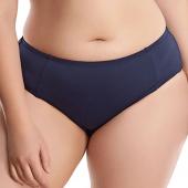 Elomi Swim Essentials Bikinihose Midnight