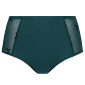 Chantelle Every Curve Tailleslip Cameo Green