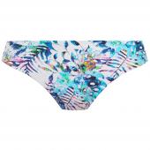 Fantasie Swim Fiji Bikinihose Multi