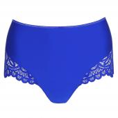 PrimaDonna Twist First Night Tailleslip Electric Blue