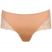 Marie Jo Francoise Shorts Light Tan
