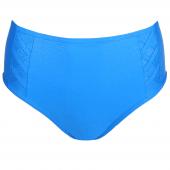 PrimaDonna Swim Freedom Taillen Bikini-Hose Blue Jump