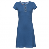 Vive Maria French Flower Nachthemd Blue