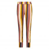 Cyell Sleepwear Fresh Stripe Pyjamabroek